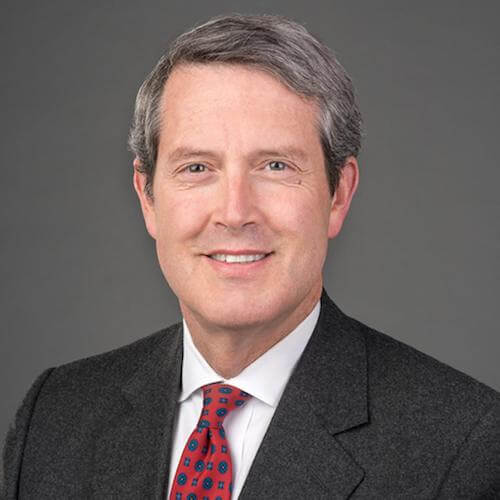 Randal Quarles has central bankers optimistic about capital standards - on Chris Brummer's minilateralism