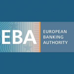 EBA, Paris, Comments by Chris Brummer