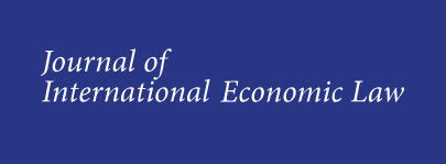 Chris-Brummer-Featured-In-New-Journal-Of-International_Economic-Law
